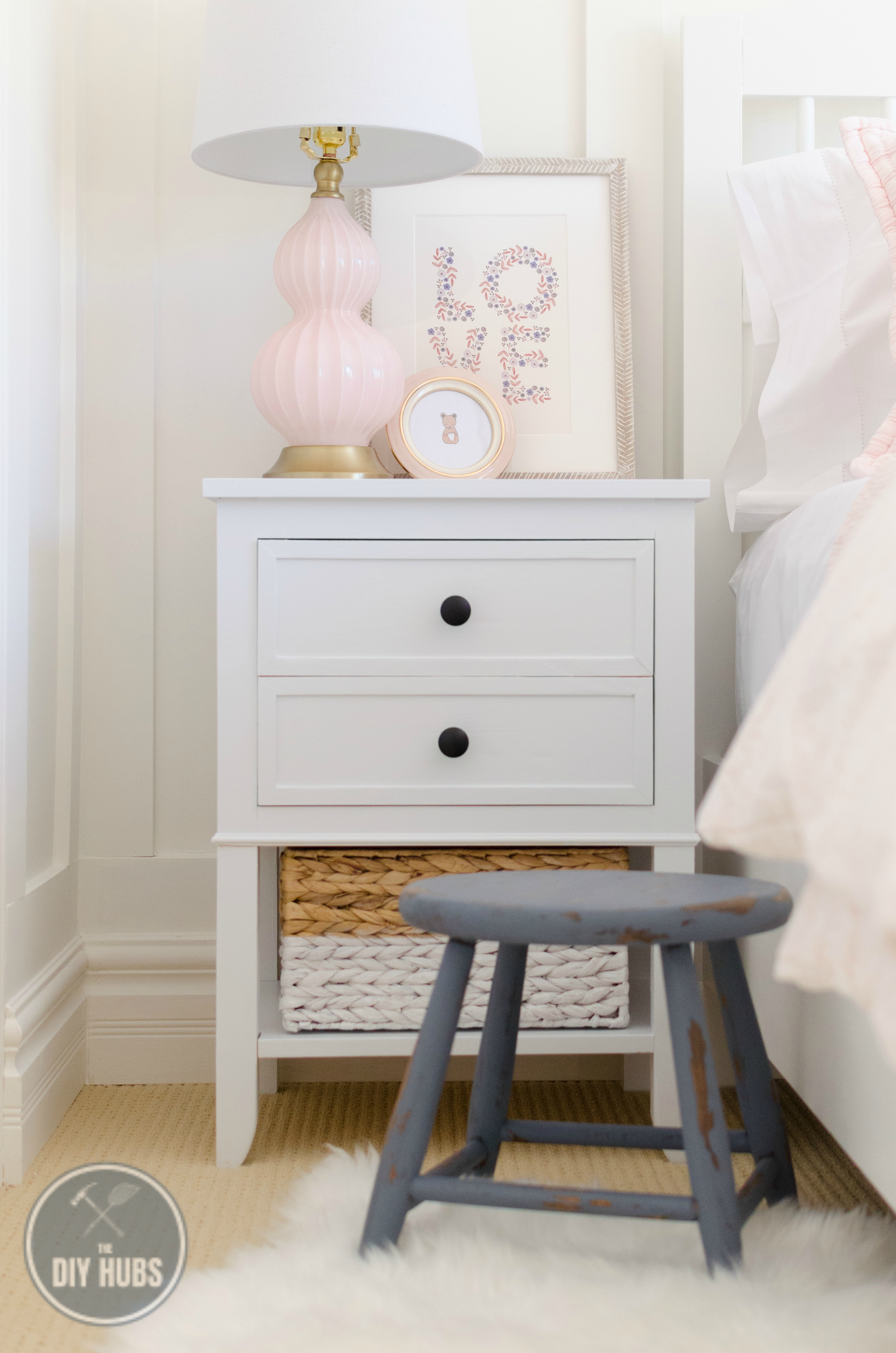 Free end table plans the diy hubs for Free online table planner